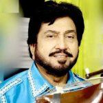 Surinder Shinda (Punjabi Singer) Height, Weight, Age, Affairs, Wife, Children, Biography
