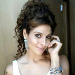 Tanaaz Irani Height, Weight, Age, Husband, Biography & More