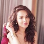 Tejaswi Madivada Height, Weight, Age, Boyfriend, Family, Biography & More