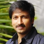 Tottempudi Gopichand Height, Weight, Age, Wife, Biography & More