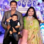 tottempudi-gopichand-with-his-wife-reshma-and-son-virat