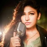 Tulsi Kumar (Singer) Height, Weight, Age, Affairs, Husband, Biography & More