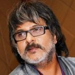 V. Ravichandran (Actor) Height, Weight, Age, Wife, Biography & More