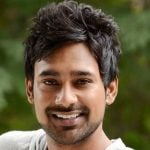Varun Sandesh Height, Weight, Age, Wife, Biography & More