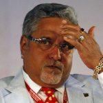 Vijay Mallya jewelry