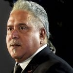 Vijay Mallya Age, Girlfriend, Wife, Children, Family, Biography & More
