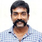 Vijay Sethupathi Height, Weight, Age, Wife, Biography & More