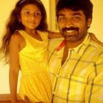 vijay-sethupathi-with-his-daughter-shreeja