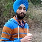 Vikramjeet Singh (Rising Star) Height, Weight, Age, Affairs, Biography & More