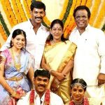 vishal-krishna-with-his-family