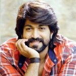 Yash (KGF) Age, Height, Wife, Family, Children, Biography & More