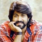 Yash (Actor) Age, Height, Wife, Family, Children, Biography & More