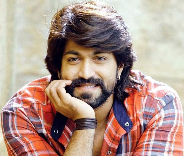 Yash (Actor) Age, Height, Wife, Family, Children, Biography