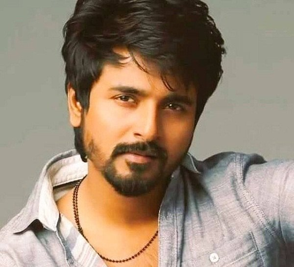 Sivakarthikeyan Height, Weight, Age, Wife, Biography & More