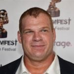 Kane (Glenn Jacobs) Height, Weight, Age, Wife, Family, Biography & More