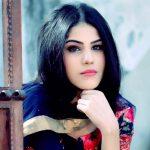 Aaveera Singh Masson (Punjabi Model) Height, Weight, Age, Affairs, Biography & More