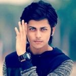 Abhishek Nigam (Actor) Height, Weight, Age, Girlfriend, Biography & More