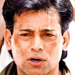 Abu Salem Age, Biography, Wife, Affairs, Facts & More