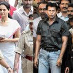 Abu Salem and Monica Bedi Arrested