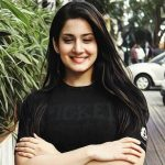 Aditi Rathore (Actress) Height, Weight, Age, Affairs, Biography & More