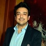 Adnan Sami Height, Weight, Age, Wife, Family, Biography & More