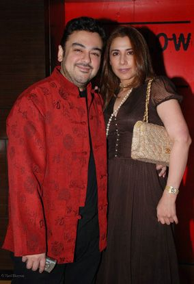 Adnan Sami Height Weight Age Wife Family Biography More