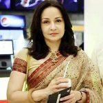Adnan Sami's ex-wife Zeba Bakhtiar