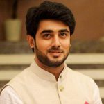 Akshay Mhatre (Actor) Height, Weight, Age, Affairs,Biography & More