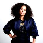 Alicia Keys Height, Weight, Age, Affairs, Husband, Biography & More