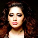 Alisha Khan (Film Actress) Height, Weight, Age, Affairs, Husband, Biography & More