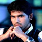 Allu Sirish Height, Weight, Age, Affairs, Family, Biography & More