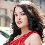 Amrapali Dubey (Actress) Age, Husband, Boyfriend, Family, Biography & More