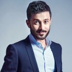 Anand Ahuja (Sonam Kapoor's Husband) Age, Family, Biography & More