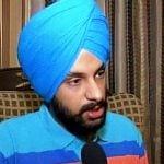 Anmol Sher Singh Bedi (IAS 2017) Age, Marks, Caste, Biography & More