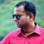 Anurag Tewari (IAS) Age, Death Cause, Biography, Wife, Caste & More