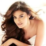 Anushka Ranjan Height, Weight, Age, Affairs, Biography & More
