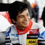 Arjun Maini (Racing Driver) Height, Weight, Age, Biography, Facts & More
