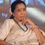Asha Bhosle Age, Husband, Family, Children, Biography & More