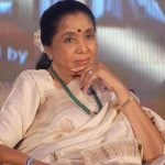 Asha Bhosle Age, Husband, Biography & More