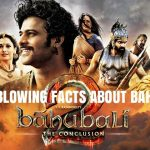 11 Lesser Known Facts About Bahubali