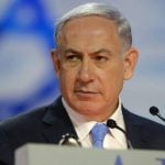 Benjamin Netanyahu Age, Biography, Wife, Affairs, Facts & More