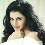 Bhagyashree Height, Weight, Age, Husband, Biography & More
