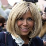 Brigitte Macron (Emmanuel Macron's Wife) Age, Biography, Husband, Affairs, Facts & More