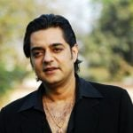 Chandrachur Singh Height, Weight, Age, Wife, Biography & More