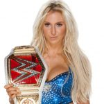 Charlotte Flair (WWE) Age, Husband, Family, Biography & More