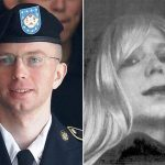 Chelsea Manning Height, Weight, Age, Sexuality, Biography, Affairs & More