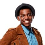Chris Blue (Singer) Height, Weight, Age, Affairs, Fiancee, Biography & More