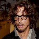 Chris Cornell (Singer) Age, Death Cause, Affairs, Wife, Biography & More
