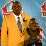 Cortez Kennedy (Former NFL Player) Age, Death Cause, Biography, Family, Wife, Facts & More