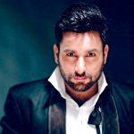DJ Kawaljeet Singh (Priya Bathija's Husband) Age, Biography & More